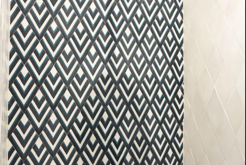00012-showroom-loft-montorgueil