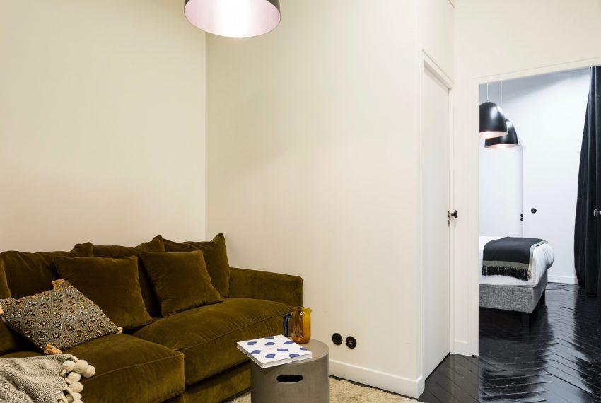 00013-showroom-loft-montorgueil