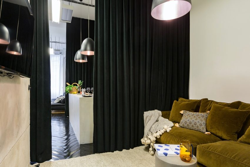 00014-showroom-loft-montorgueil