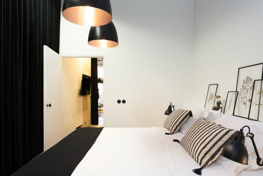 00015-showroom-loft-montorgueil
