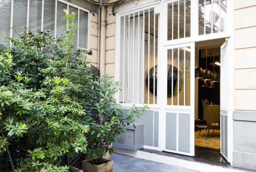 00018-showroom-loft-montorgueil
