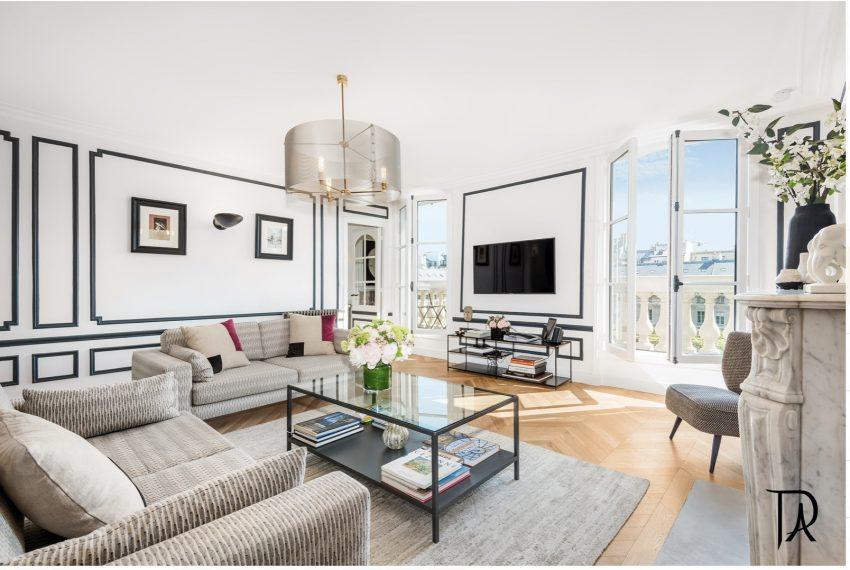 00002-palais-royal-extraordinary-apartment