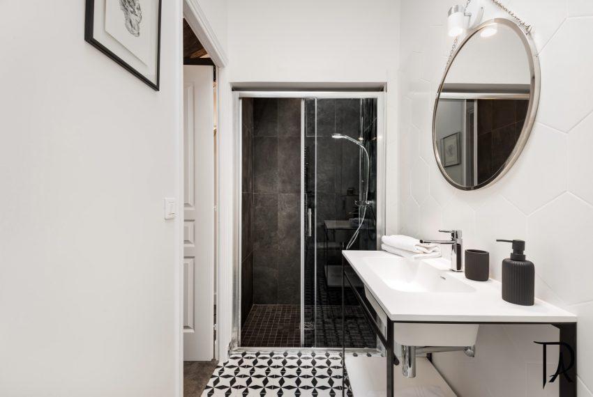 00015-palais-royal-extraordinary-apartment