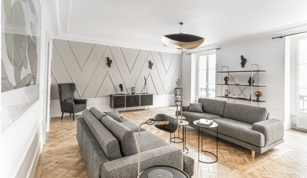 00002-MODERN-CHIC-IN-THE-HEART-OF-THE-MARAIS