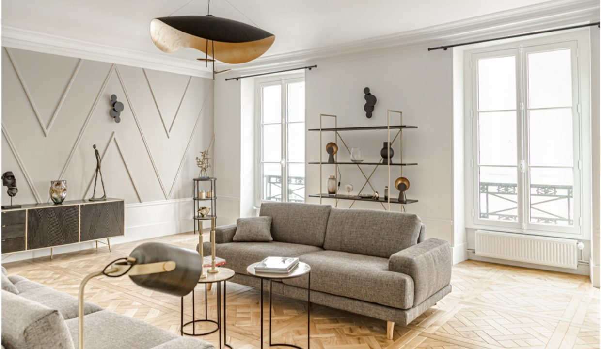 00003-MODERN-CHIC-IN-THE-HEART-OF-THE-MARAIS