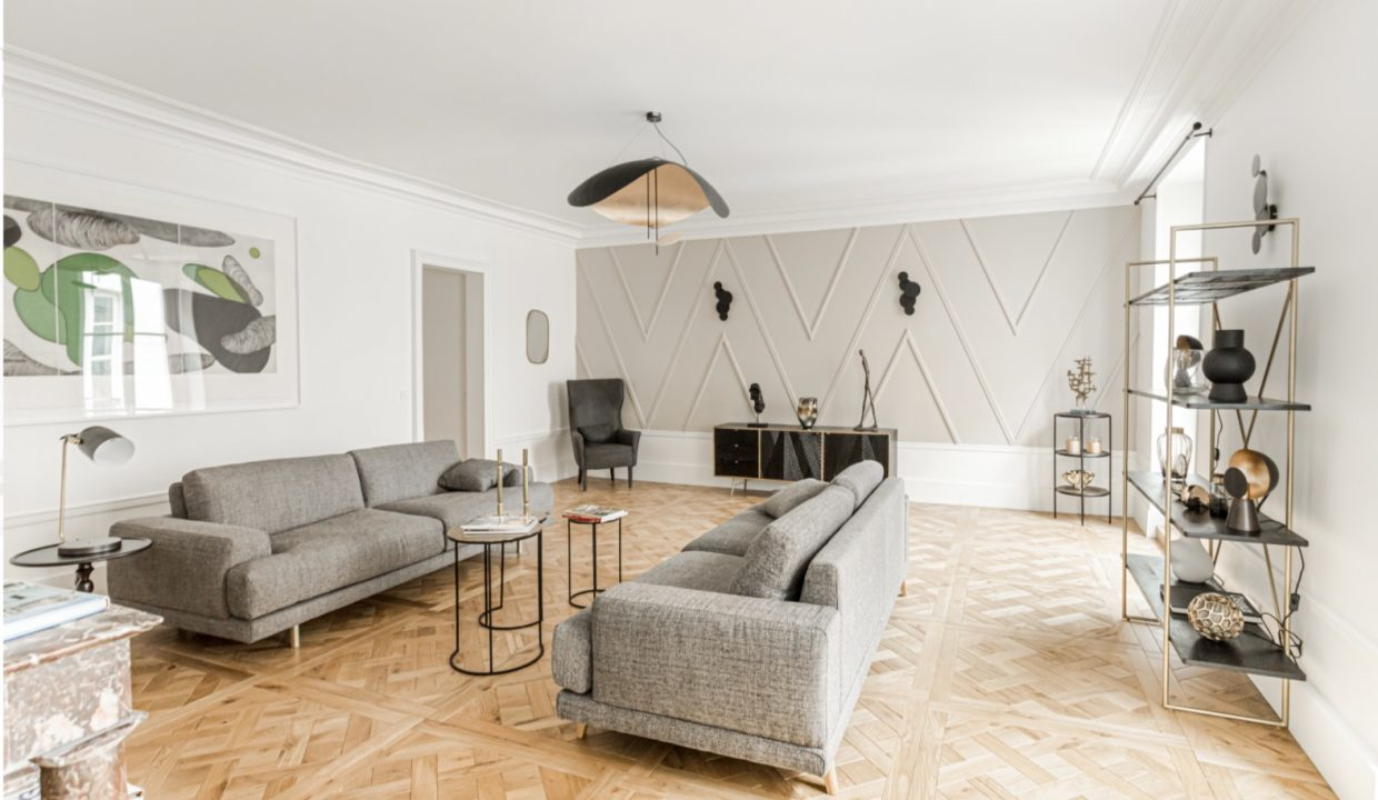 00004-MODERN-CHIC-IN-THE-HEART-OF-THE-MARAIS