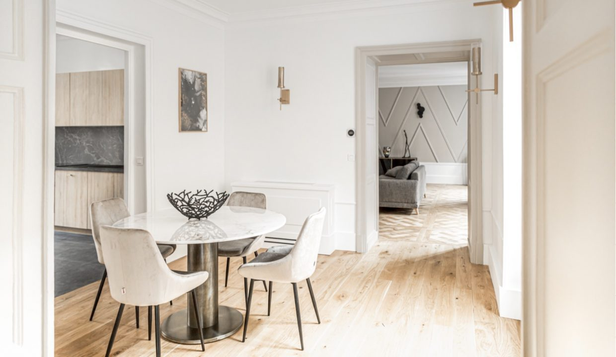 00008-MODERN-CHIC-IN-THE-HEART-OF-THE-MARAIS
