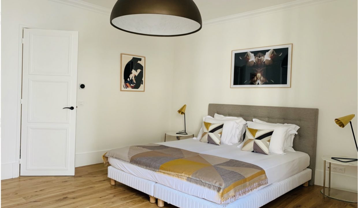 00009-MODERN-CHIC-IN-THE-HEART-OF-THE-MARAIS