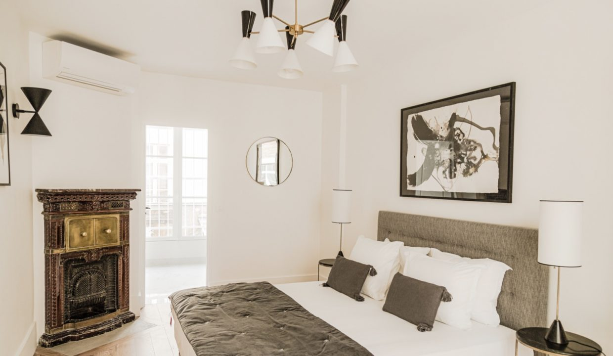 00014-MODERN-CHIC-IN-THE-HEART-OF-THE-MARAIS