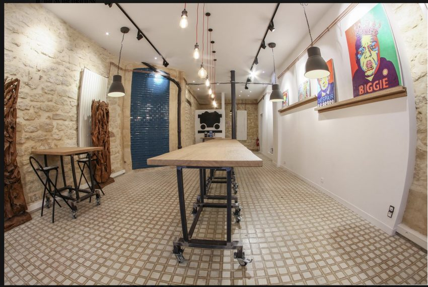 00002-SHOWROOM-RUE-DE-TRACY-MARAIS-PARIS