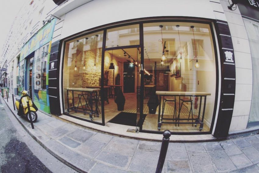 00005-SHOWROOM-RUE-DE-TRACY-MARAIS-PARIS