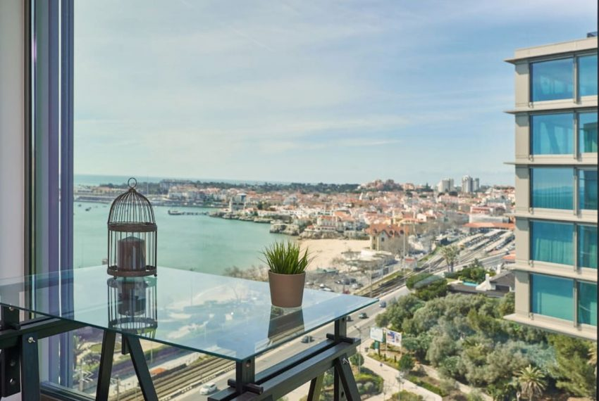 00008-LOCATION-CASCAIS-PORTUGAL