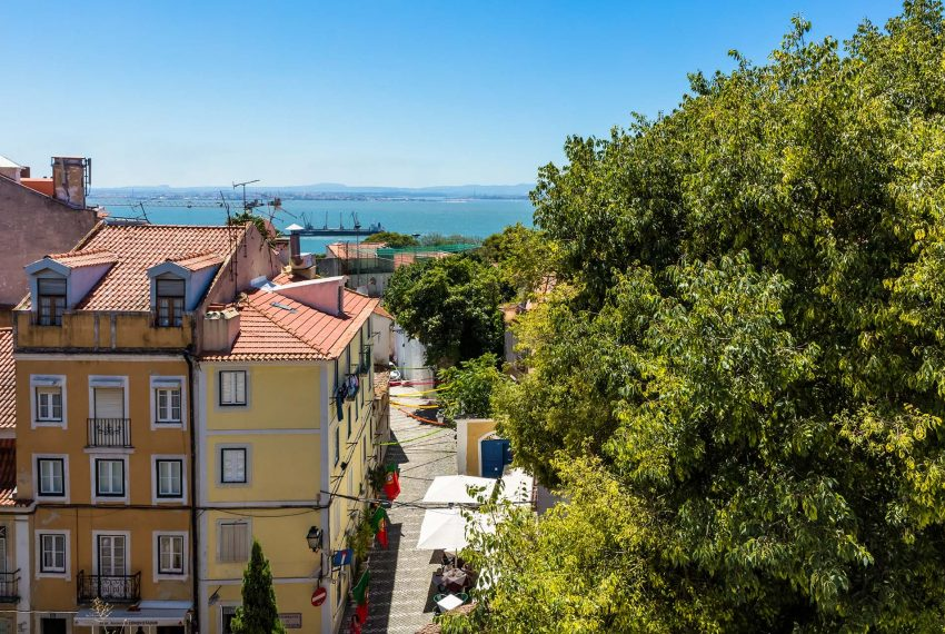 00004LUXURY-LISBON-CENTRAL-APARTMENT-PORTUGAL