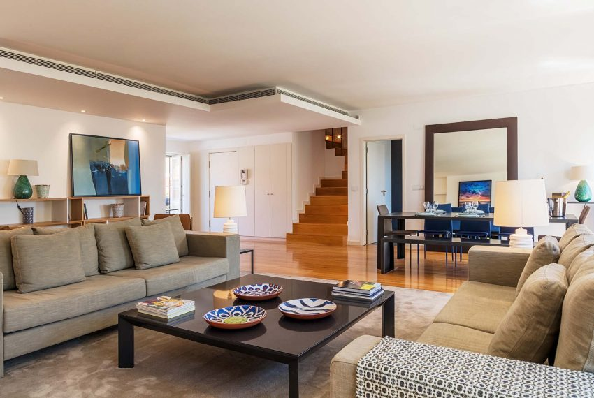 00005LUXURY-LISBON-CENTRAL-APARTMENT-PORTUGAL