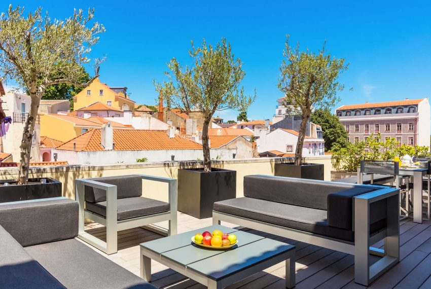 00012LUXURY-LISBON-CENTRAL-APARTMENT-PORTUGAL