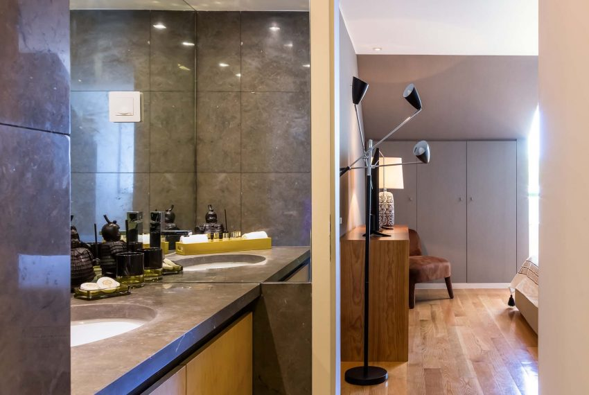 00020LUXURY-LISBON-CENTRAL-APARTMENT-PORTUGAL