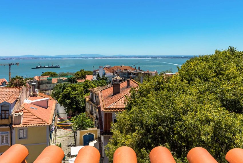 00034LUXURY-LISBON-CENTRAL-APARTMENT-PORTUGAL