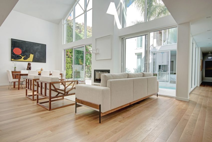00003-luxe-apartmentsrentals-luxury-loft-480M2-in-trendy-Lisbonne-