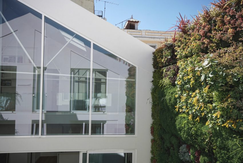 00004-luxe-apartmentsrentals-luxury-loft-480M2-in-trendy-Lisbonne-