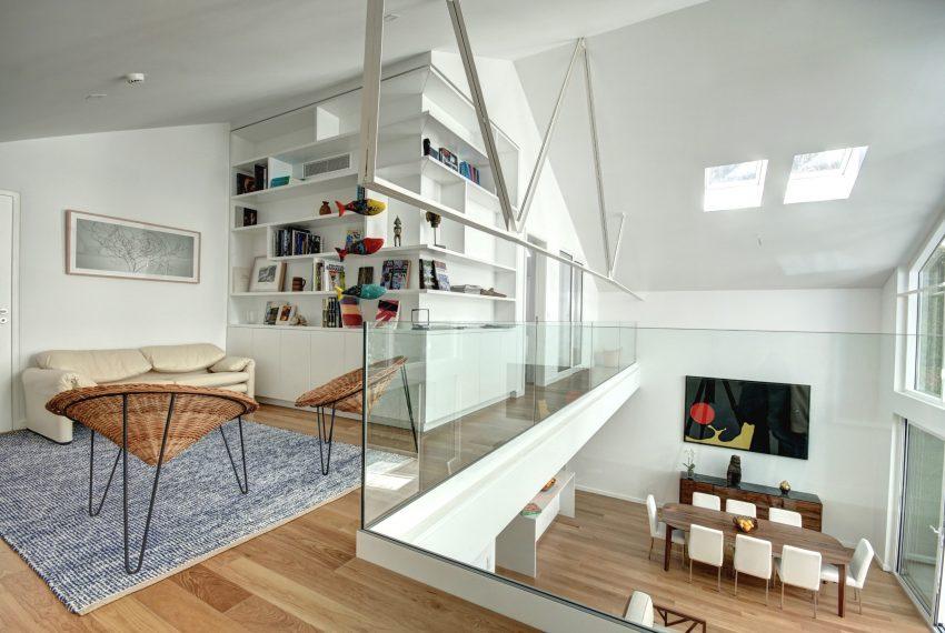 00005-luxe-apartmentsrentals-luxury-loft-480M2-in-trendy-Lisbonne-