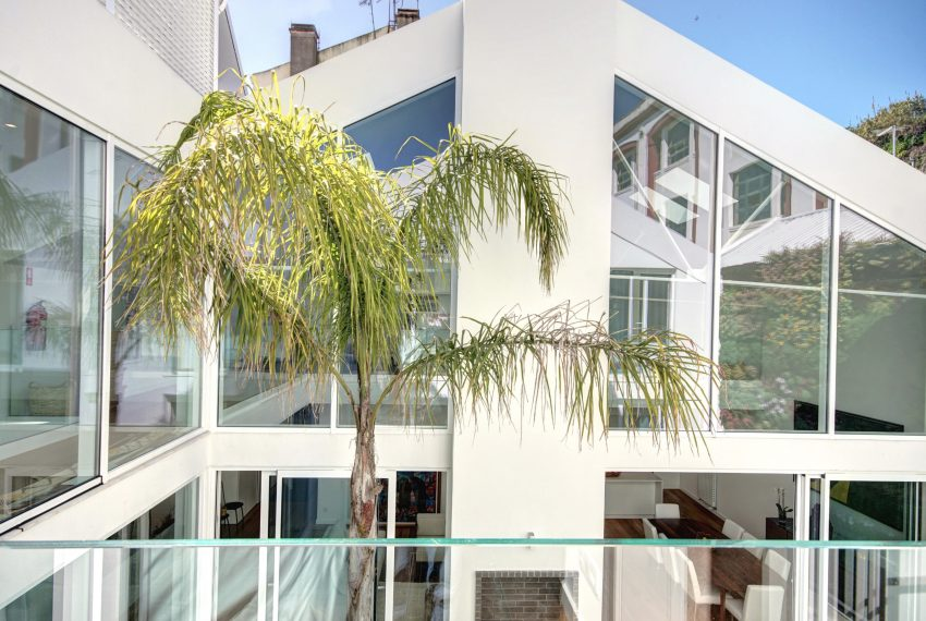 00006-luxe-apartmentsrentals-luxury-loft-480M2-in-trendy-Lisbonne-