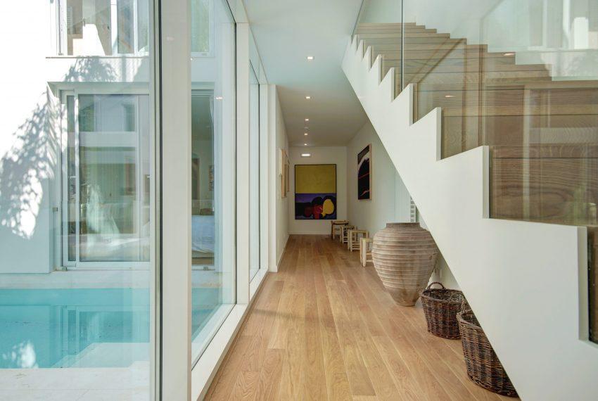 00007-luxe-apartmentsrentals-luxury-loft-480M2-in-trendy-Lisbonne-