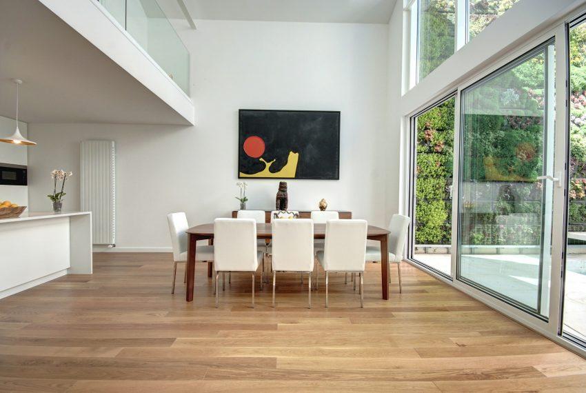 00010-luxe-apartmentsrentals-luxury-loft-480M2-in-trendy-Lisbonne-