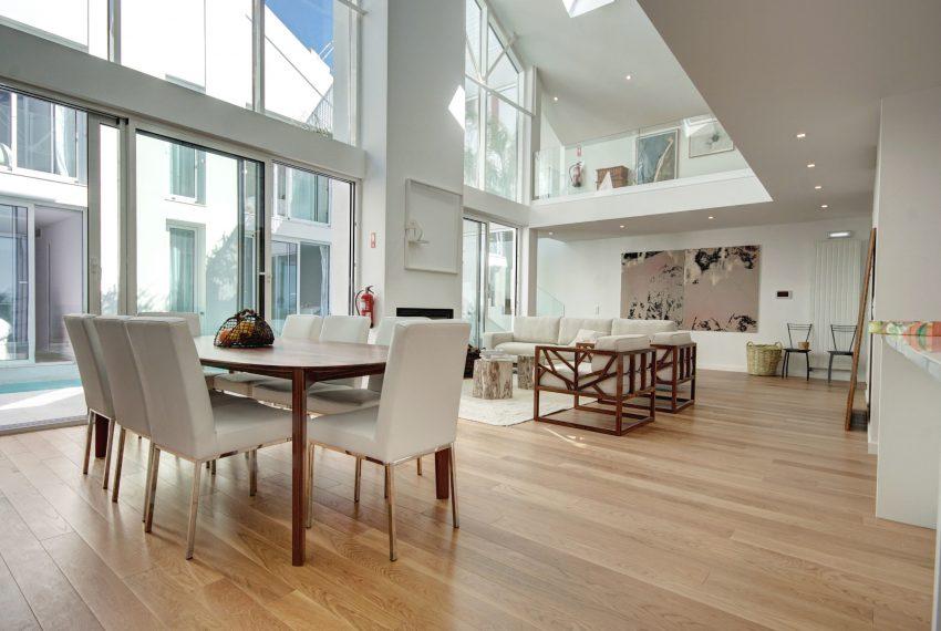 00012-luxe-apartmentsrentals-luxury-loft-480M2-in-trendy-Lisbonne-