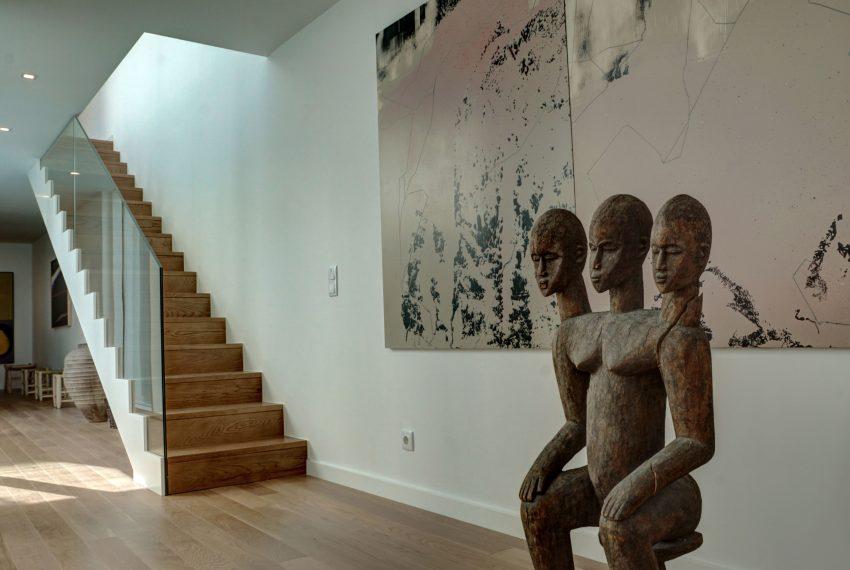 00013-luxe-apartmentsrentals-luxury-loft-480M2-in-trendy-Lisbonne-