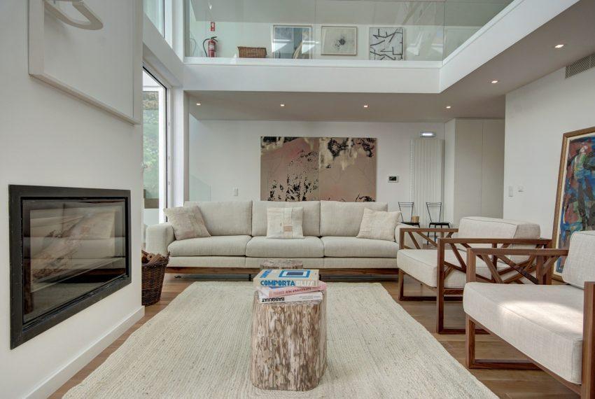 00014-luxe-apartmentsrentals-luxury-loft-480M2-in-trendy-Lisbonne-