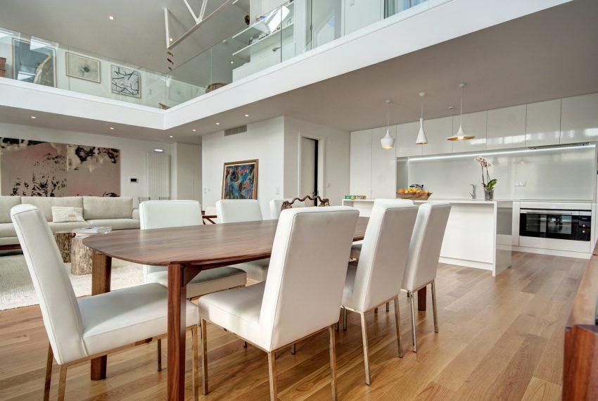 00015-luxe-apartmentsrentals-luxury-loft-480M2-in-trendy-Lisbonne-