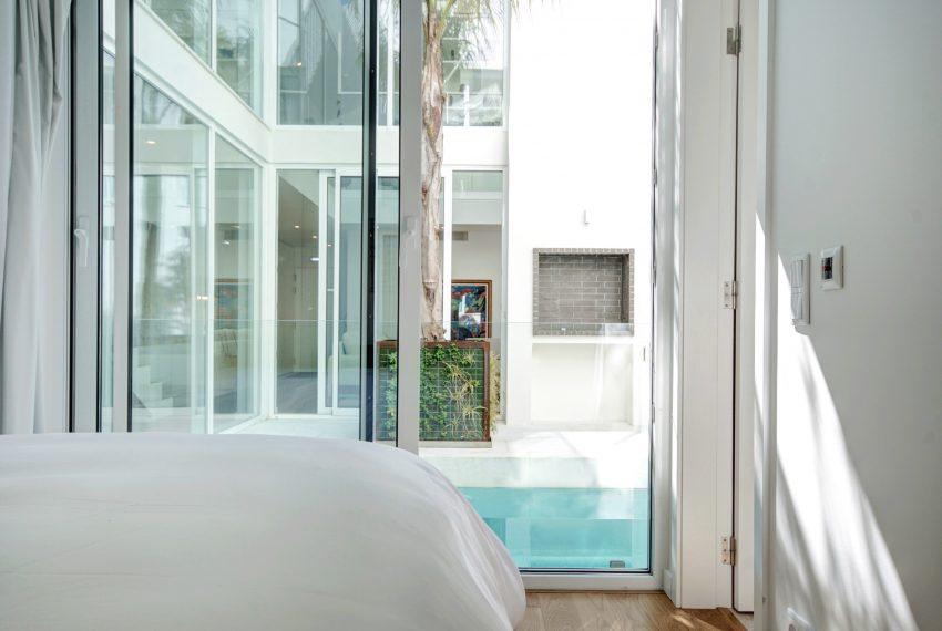 00018-luxe-apartmentsrentals-luxury-loft-480M2-in-trendy-Lisbonne-