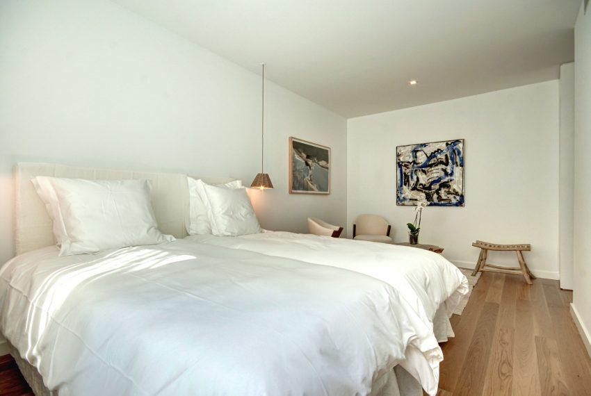 00019-luxe-apartmentsrentals-luxury-loft-480M2-in-trendy-Lisbonne-