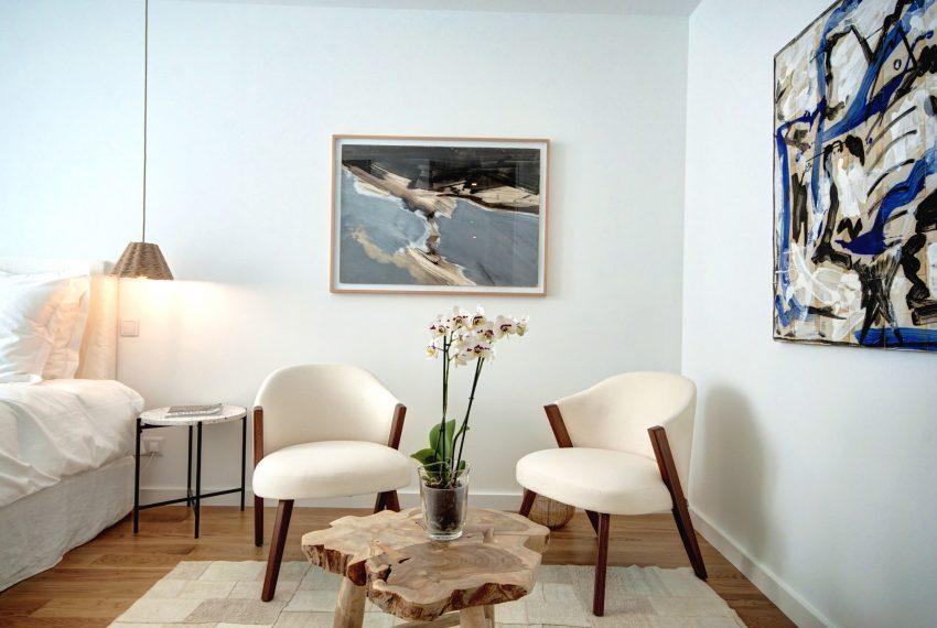 00020-luxe-apartmentsrentals-luxury-loft-480M2-in-trendy-Lisbonne-