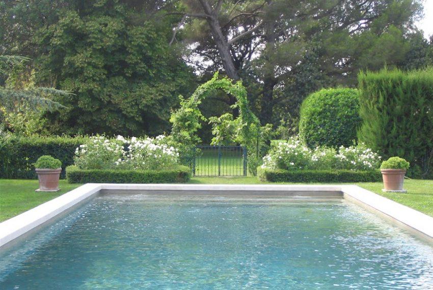 la_piscine_04