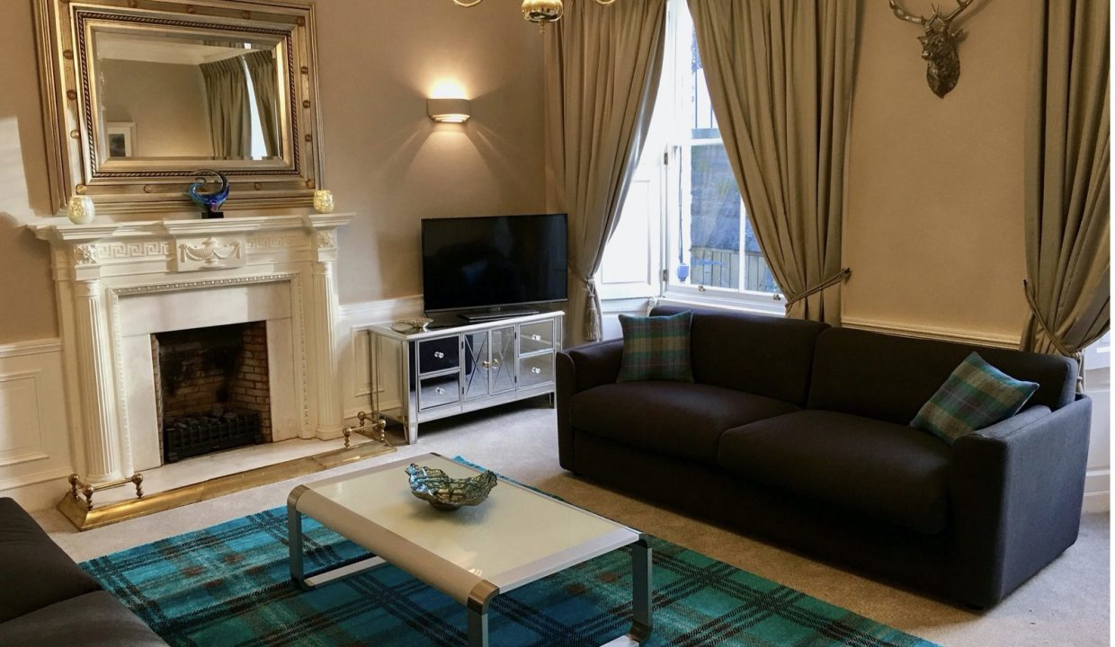 00003-LUXURY-3-BEDROOMS-EDINBURGH