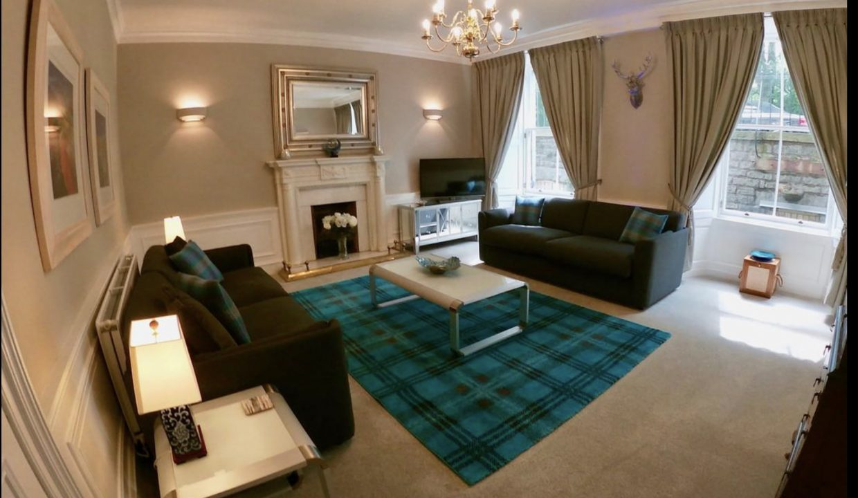 00004-LUXURY-3-BEDROOMS-EDINBURGH
