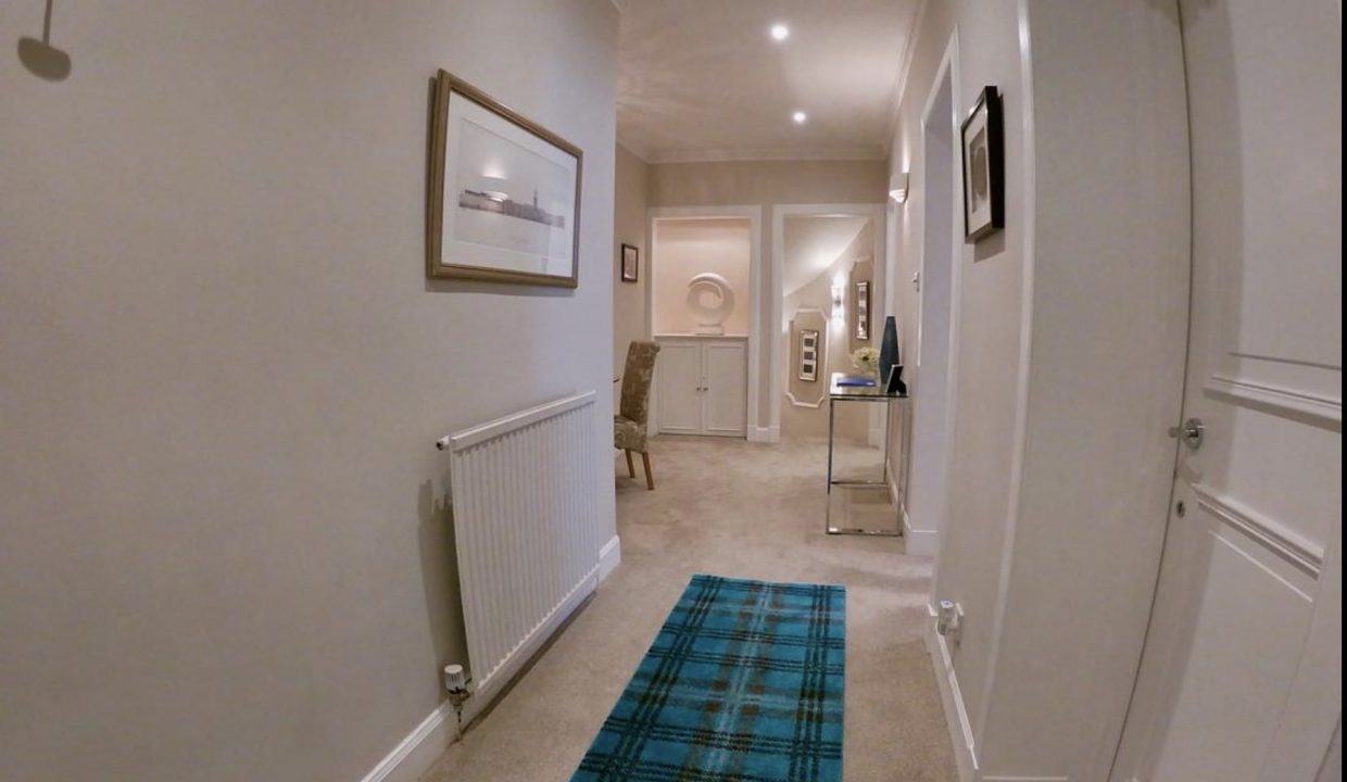 00007-LUXURY-3-BEDROOMS-EDINBURGH