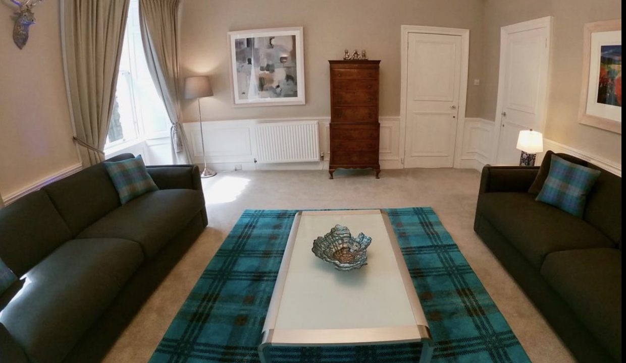 00009-LUXURY-3-BEDROOMS-EDINBURGH