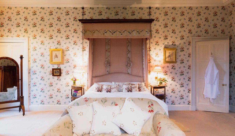 00002-scottish-castle-luxury-rental