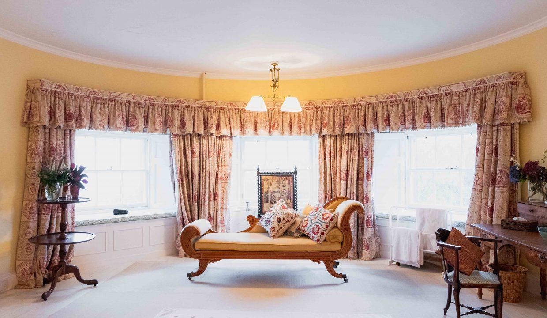 00004-scottish-castle-luxury-rental