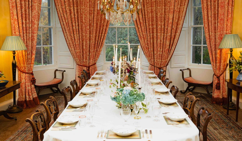 00009-scottish-castle-luxury-rental