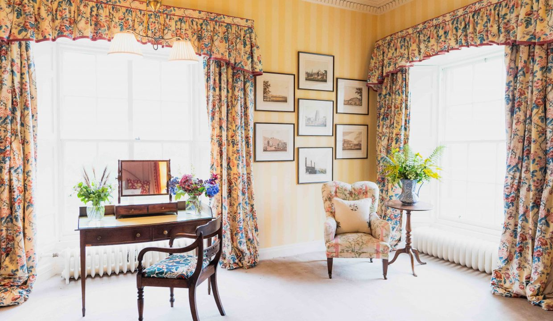 00010-scottish-castle-luxury-rental
