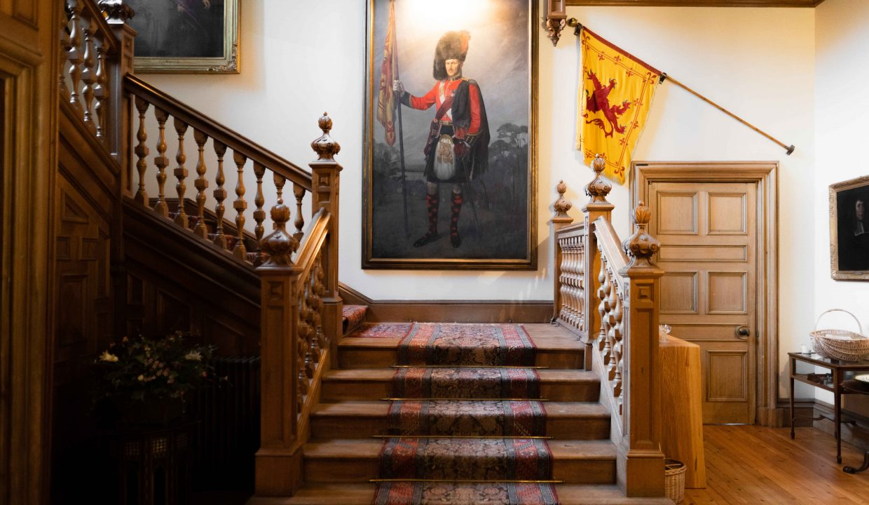 00011-scottish-castle-luxury-rental