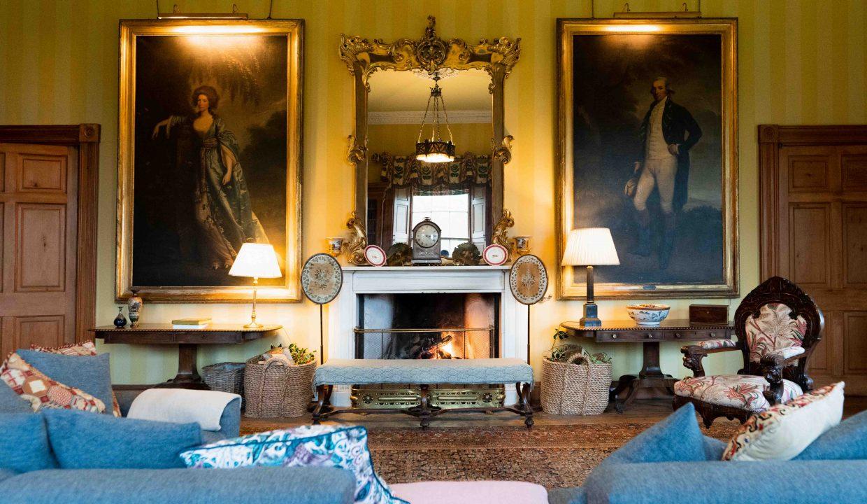 00013-scottish-castle-luxury-rental