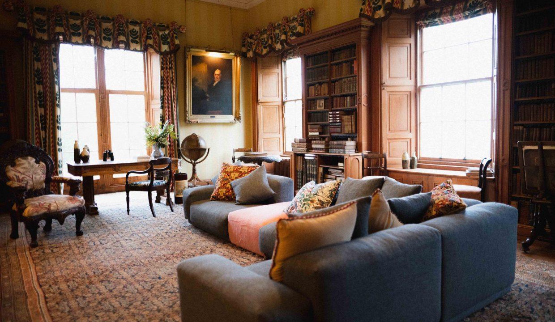 00016-scottish-castle-luxury-rental