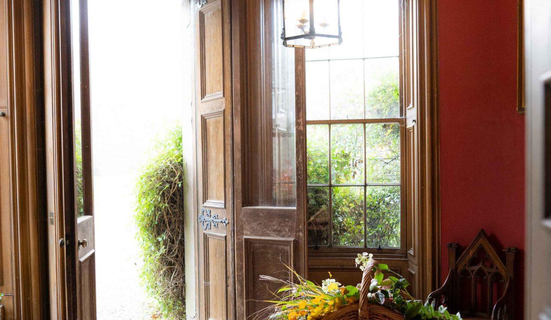 00022-scottish-castle-luxury-rental