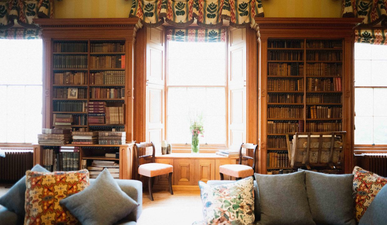 00023-scottish-castle-luxury-rental