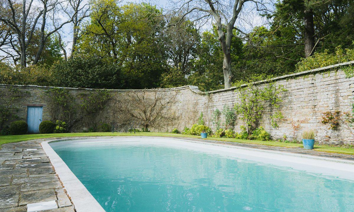 00025-scottish-castle-luxury-rental