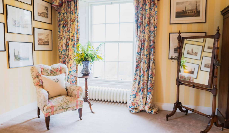 00027-scottish-castle-luxury-rental